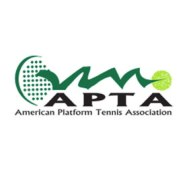 APTA_logo